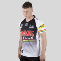 Classic Sportswear Penrith Panthers 2018 NRL Alternate S/S Rugby Shirt