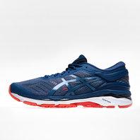 Asics Gel Kayano 24 Running Shoes