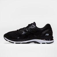 Asics Gel Nimbus 20 2E Mens Running Shoes