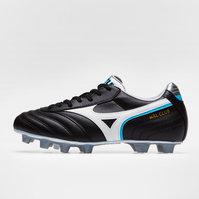 Mizuno Morelia Club MD FG Football Boots