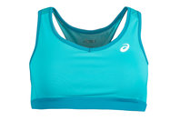 Asics Ladies Racerback Sports Bra