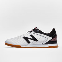 New Balance Audazo 2.0 Strike Indoor Football Trainers