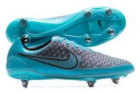 Nike Magista Opus SG Pro Football Boots