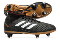 adidas Predator 18.3 SG Kids Football Boots