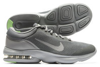 Nike Air Max Advantage Mens Running Shoes