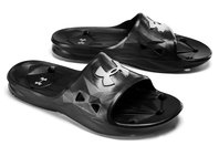 Under Armour Locker III Slide Flip Flops