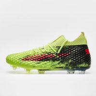 Puma Future 18.1 Netfit HyFG Football Boots