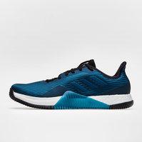 adidas CrazyTrain Elite Training Shoes