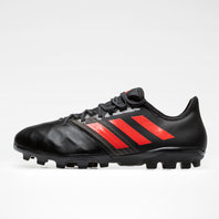 adidas Kakari Light AG Rugby Boots