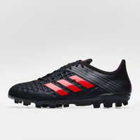 adidas Predator Malice AG Rugby Boots