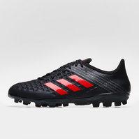 adidas Predator Malice AG Rugby Boots
