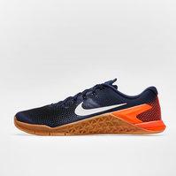 Nike Metcon 4 Training Shoes
