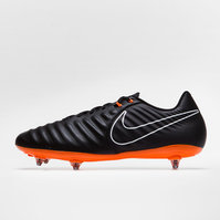 Nike Tiempo Legend VII Academy SG Football Boots