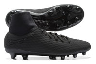 Nike Hypervenom Phelon III Dynamic Fit AG Pro Football Boots