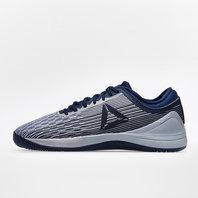 Reebok Crossfit Nano 8.0 Training Shoes