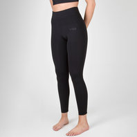 VX-3 Apollo Ladies Training Leggings