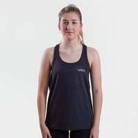 VX-3 Apollo Ladies Training Tank Top