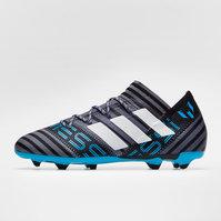 adidas Nemeziz Messi 17.2 FG Football Boots