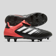 adidas Copa 18.3 FG Football Boots