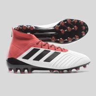 adidas Predator 18.1 AG Football Boots