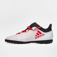 adidas X Tango 17.3 TF Kids Football Trainers