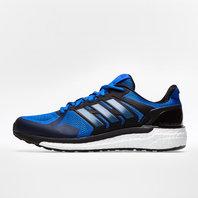 adidas Supernova ST Mens Running Shoes