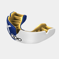 Opro Power-Fit Scotland Mouth Guard