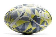 Canterbury Thrillseeker Beach Rugby Training Ball