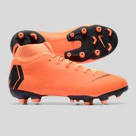 Nike Mercurial Superfly VI Kids Academy GS FG/MG Football Boots
