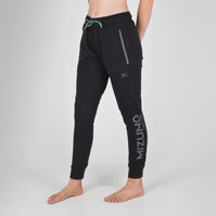 Mizuno Heritage Rib Ladies Training Pants