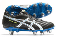 Asics Lethal Scrum SG Boots