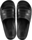Duramo Shower Slide Flip Flops