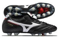 Mizuno Morelia Moulded FG Football Boots