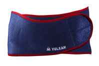 Vulkan Neoprene Back Support