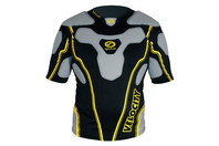 Optimum Velocity Top Body Armour